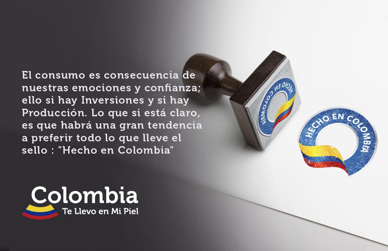 Fundamentales Colombia te llevo en mi piel16